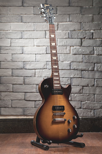 Gibson Les Paul 50's Tribute  (2013)