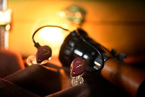 (全新行貨) FENDER TEN 2 入耳式耳機