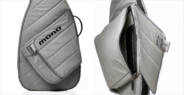 Mono Sleeve Bag