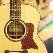 木結他, 初學木結他, 木吉他, 入門結他