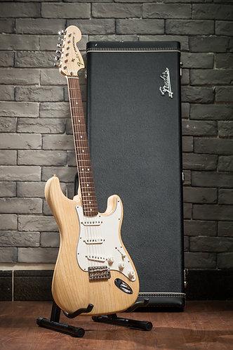 Fender USA Standard Wood 70s Reissue Strat