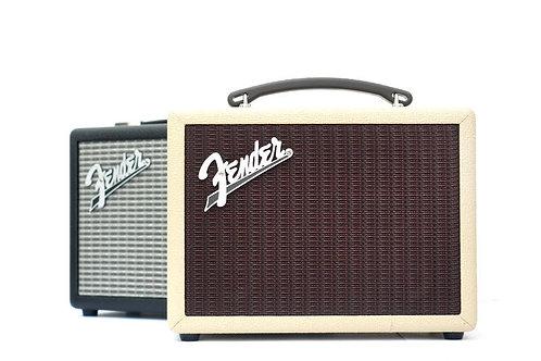 Fender Indio  藍牙喇叭 (全新行貨)