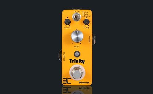 TRINITY Dist. TC12