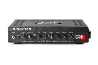 EBS Reidmar 250 Bass Head