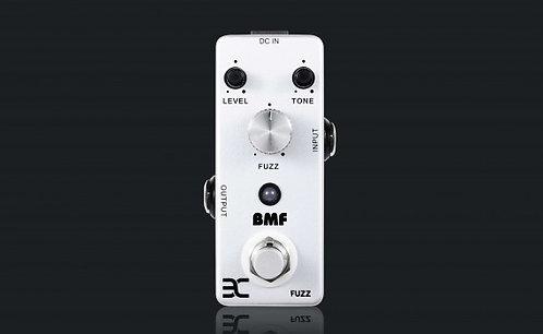 FUZZ BMF TC-18