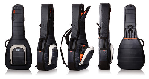 Mono M80 Acoustic Guitar Case 木結他袋