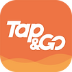 Tap-Go-logo-400x400.png