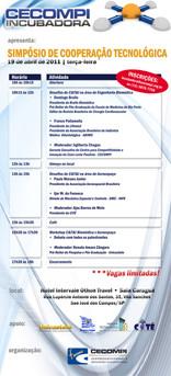 Simposio-Cooperacao_c2011_cpia.jpg