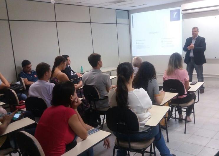 1 Foto3_seminário_27abr18.jpg