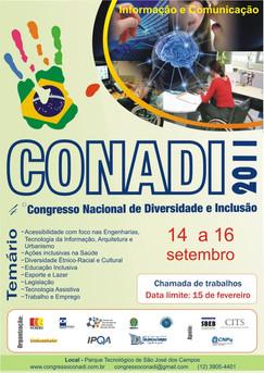 BANNER_CONADI2011_v8-2_faixa_verde_minia