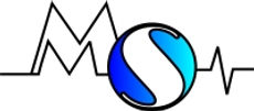 Logo MS.jpg