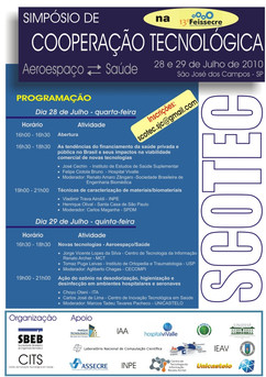 scotec2010.jpg