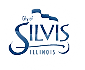 logo-city-of-silvis-illinois2.png