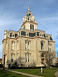 davis_county_courthouse_bloomfield.jpg