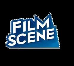 FilmScene