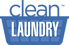 Clean-Laundry-official-logo-lg.png