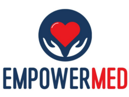 Axiom Consultants Partnering on EmpowerMED