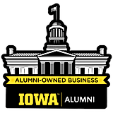 alumni-owned-business.png