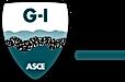 gi-horizontal-logo.png