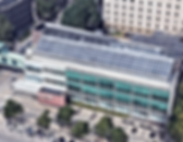 BBE Aerial.png
