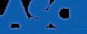 ASCE_logo.png