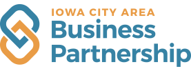 Iowa City Area Business Partnership