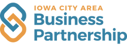 Iowa City Area Business Partnership
