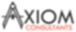 Logo - Charcoal and Red Orange.png