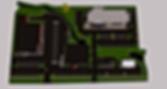 180019 - Hotel V7.png