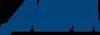 APWA_logo_200x74px.png