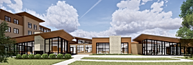 Final Exterior Rendering Back.png