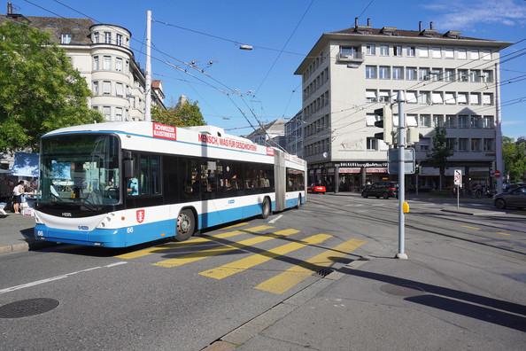 Zürich Kreuzplatz.jpg