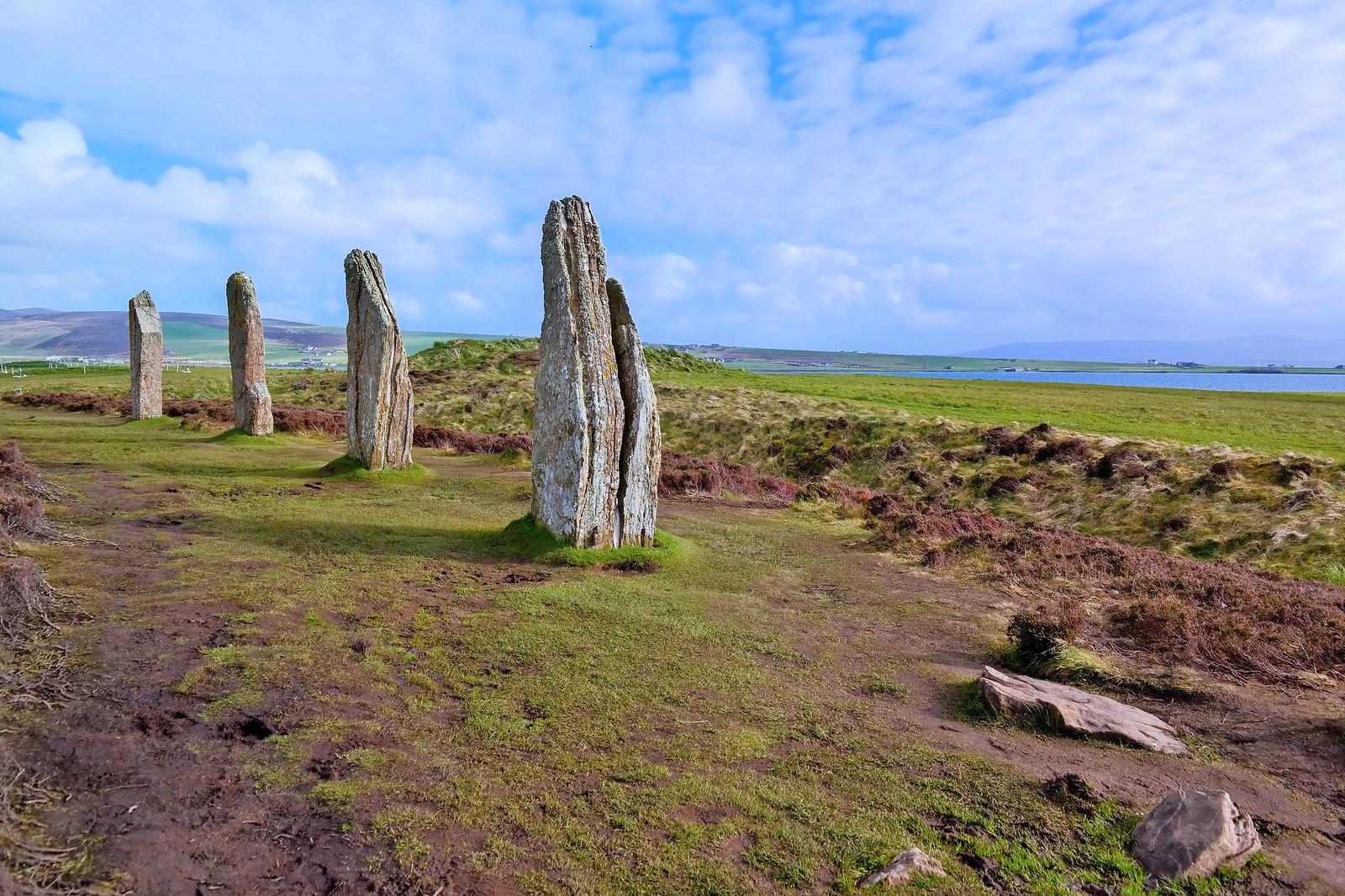 Stone Ring.jpg