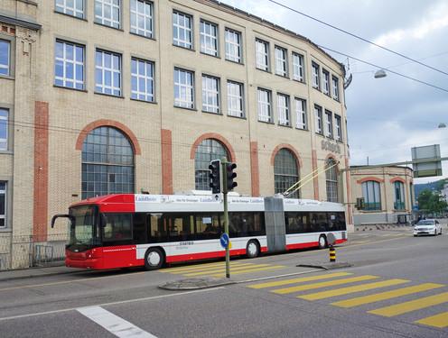 Winterthur Trolleybus.jpg