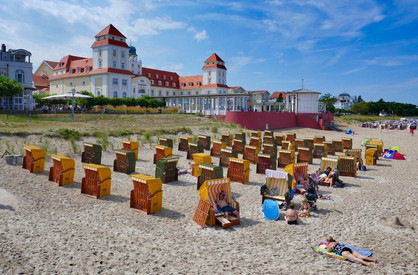 Ostseebad Binz.jpg