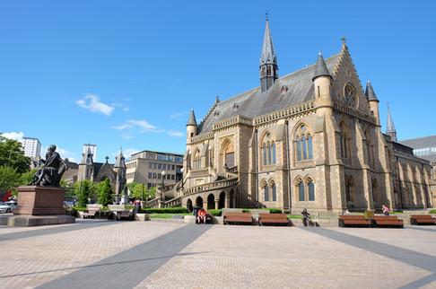 Dundee, Scotland.jpg