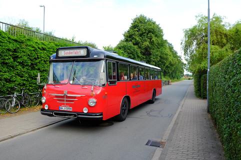 Sonderfahrt Buechen, 2017.jpg