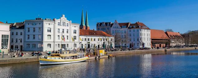 Lübeck, Germany.jpg