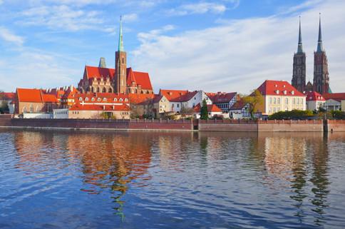 Wroclaw Riverscape.jpg