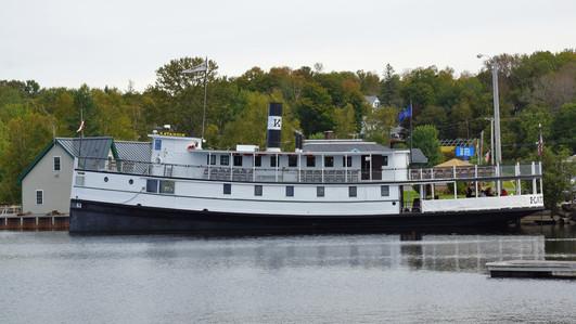 MV Katahdin, Maine, 2012.jpg