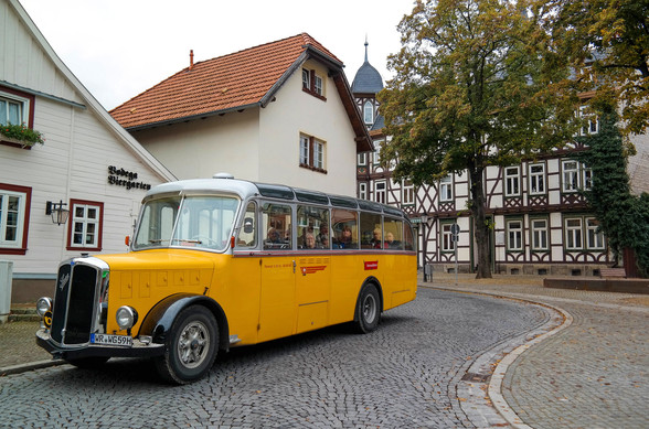 Saurer Bus Wernigerode.jpg