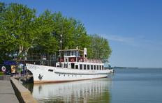 Lake Balaton, Hungary.jpg