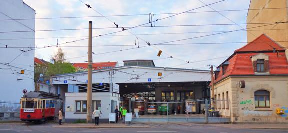 Leipzig Museum Depot, 2016.jpg