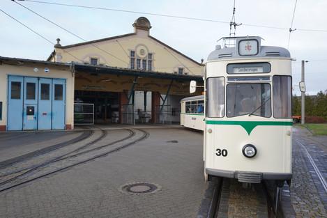 Halberstadt 2019.jpg