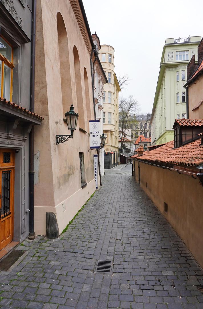 Jewish Quarter.jpg