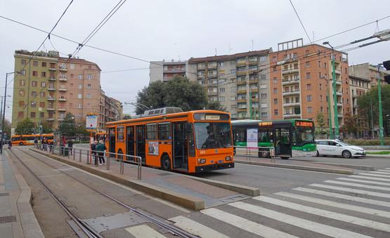 Milano, 2019.jpg