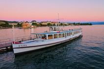 MS Etzel, Lake Zurich.jpg
