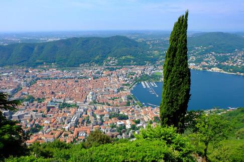 Como, Italy.jpg