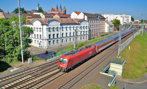 Kolin, Czech Republic.jpg