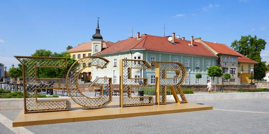 Eger, Hungary.jpg